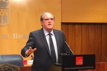 El Partido Socialista duda acerca de la eficiencia de Avalmadrid y de sus razones para conceder préstamos a empresas y particulares