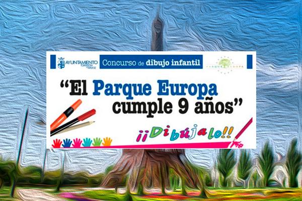 La actividad se enmarca en el programa de actividades para conmemorar el noveno aniversario del parque