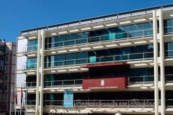 El Ayuntamiento de Fuenlabrada solicitará un nuevo Plan con una dotación de 1.000 millones