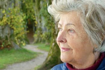 Los mayores de 65 años resientes en la Comunidad de Madrid pueden acogerse al programa