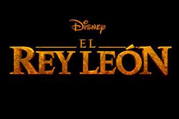 El primer tráiler del sorprendente remake de El Rey León ya está disponible