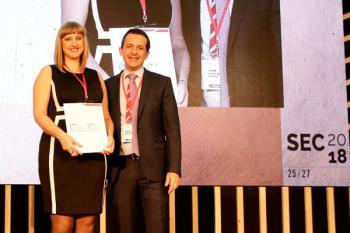 Los premios han sido entregados en el Congreso Nacional de Cardiología