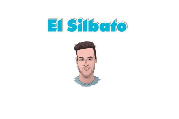 El Silbato, 20 de julio de 2018