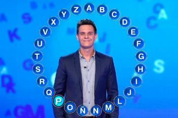 El programa mantendrá su 'rosco' y su presentador, Christian Gálvez y podría estar incrustado dentro del programa 'Sálvame Banana'