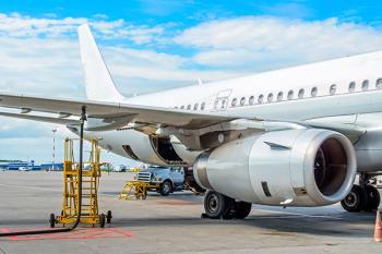 Se han establecido servicios mínimos que afectarán a la mitad de vuelos de más de 500 km