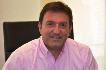 José Antonio Sánchez ocupa una de las siete vocalías en la nueva Junta de Gobierno
