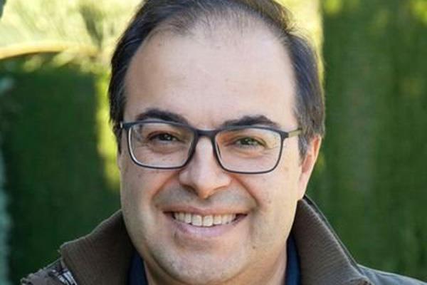 El alcalde de Leganés figura en un ranking de transparencia