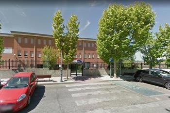 El Ayuntamiento quiere que se cumpla el ratio de alumnos por aula