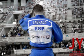 El deportista obtuvo la séptima posición en el Mundial de Lucha Sambo celebrado en Corea donde se enfrentaban más de cuarenta países