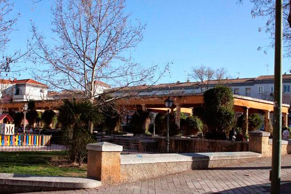 El ayuntamiento desbloquea el proyecto de la Plaza Romana - Soyde.