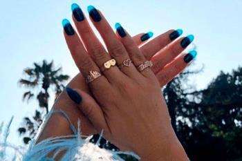 El 'nail art' ha logrado erigirse como una de las industrias más en alza; sin embargo, ¿conoce sus efectos?