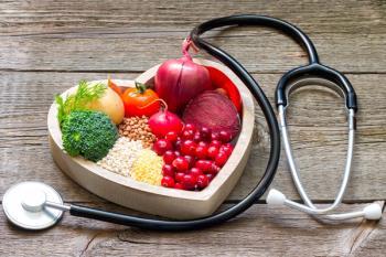 El componente es necesario para funcional correctamente ya que es el más abundante en nuestro cuerpo humano