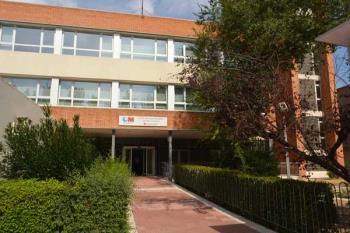 El Hospital de Torrejón amplía la cartera de servicios del centro