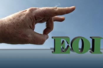 El profesorado considera que las nuevas Instrucciones continúa con los recortes de 2011