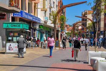 Comienza un nuevo ciclo de talleres gratuitos, impulsado por el Ayuntamiento de Torrejón
