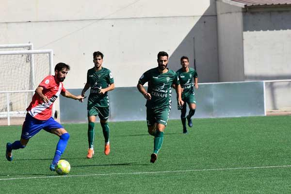 El baloncesto, el fútbol sala y el torneo de petanca se dan cita en Torrejón