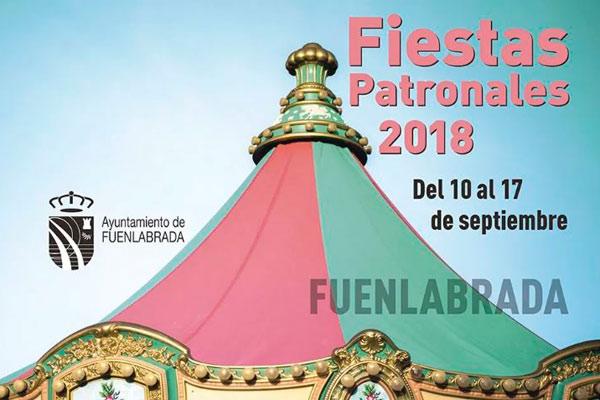 Se celebran en nuestra localidad entre el 10 y el 17 de septiembre