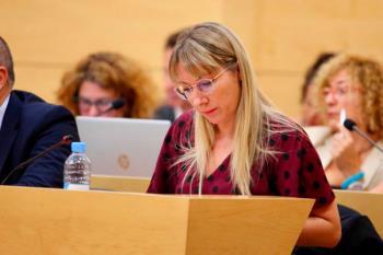 El Pleno da luz verde a la moción de Unidas por Las Rozas para poner límites a las casas de apuestas