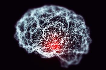 Un estudio determina que hacer ejercicio puede retrasar el deterioro del cerebro