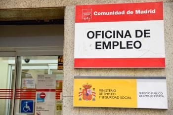 La Comunidad de Madrid cuenta con cerca de 390.000 trabajadores públicos