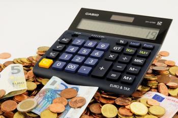 La bajada del impuesto será de un 0,25% en 2020