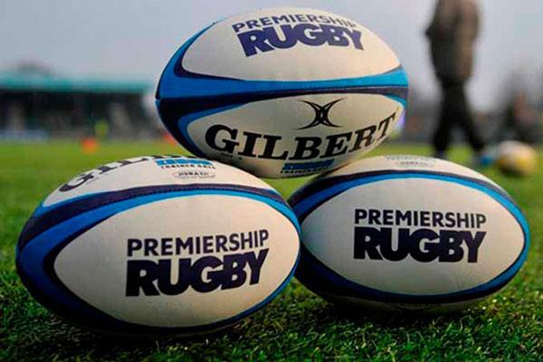 ¿Quieres disfrutar del mejor rugby en Móstoles?