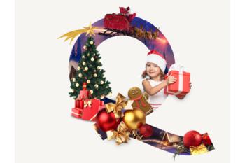Las actividades tendrán lugar desde el 17 de diciembre al 5 de enero