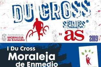La combinación de carrera a pie y con bicicleta de montaña será una realidad el próximo 3 de febrero