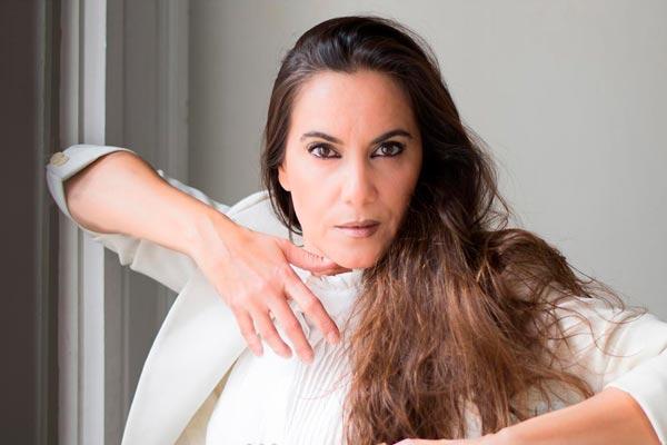 El arte femenino se sube a las tablas del Teatro José Monleón de Leganés el próximo 25 de enero