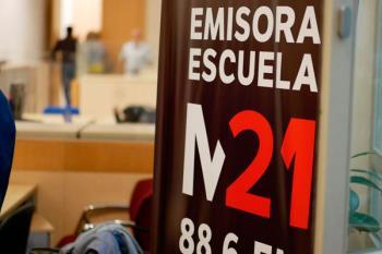 El Gobierno municipal paraliza la creación de un tercer estudio en Conde Duque
