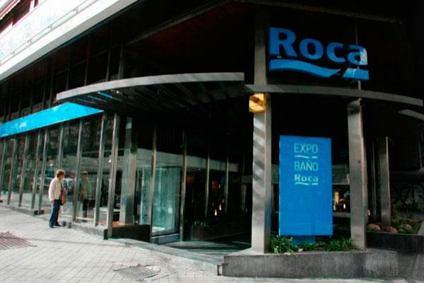 El nuevo ERTE de Roca arrambla con 82 puestos de trabajo