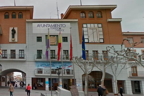 Torrejón dispondrá de un nuevo instituto bilingüe