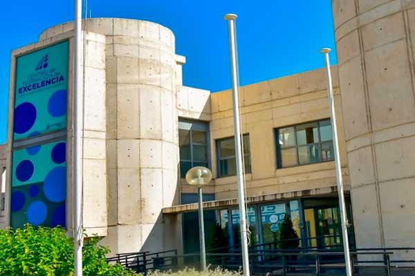El Ayuntamiento de Torrejón amplia oferta formativa a través de cursos gratuitos