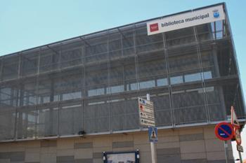 El proyecto tendrá un coste total de 12.971,08 euros