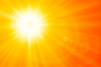 Este viernes llegaremos a los 40 grados de temperatura máxima en la Comunidad de Madrid