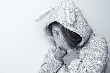 El test ofrece información sobre quién tiene más probabilidad de perpetrar o padecer acoso