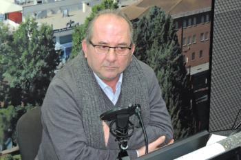El Portavoz del PSOE en Humanes critica la falta de un reglamento que regule el Pleno