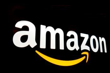 El centro logístico de Amazon en San Fernando busca Mozos/as de almacén