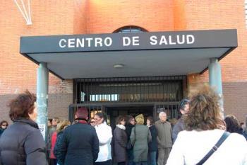 Irene Vigil, vecina de Fuenlabrada, comparte esta reflexión sobre el papel de la sanidad pública en la crisis del coronavirus