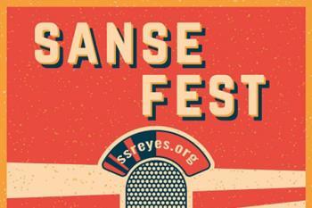 Festival de música para hacer más llevadero el confinamiento de los vecinos