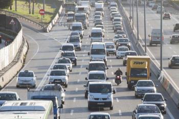 Ayuntamiento de Madrid, Ministerio de Fomento y Consorcio de Transportes han dado luz verde al proyecto