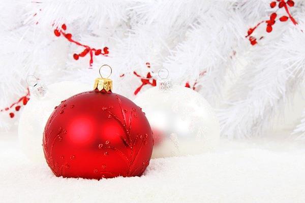 Se enciende la Navidad en Humanes