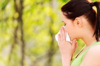 El Centro Médico El Bosque nos informa sobre enfermedades frecuentes durante estos meses del año