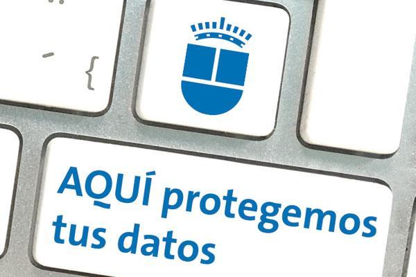 Entra en vigor el nuevo Reglamento General de Protección de Datos