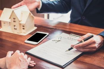 Consumidores, bancos y notarios son los principales afectados por las modificaciones; aquí, las claves