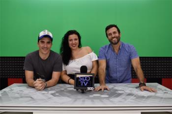 Nos hablan del curso formativo de casting para teatro musical que se impartirá los próximos 2 y 3 de noviembre en Torrejón de Ardoz