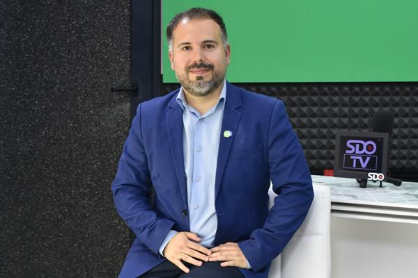 """""""Llorente está encantado de que el señor Muñoz sea, un poco, el tonto útil del Gobierno"""""""