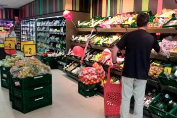 El establecimiento apostará por productos locales y frescos de temporada
