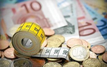 La medida sería efectiva entre la legislatura 2019 a 2023. Supondría un ahorro para las arcas municipales de más de 750.000 euros