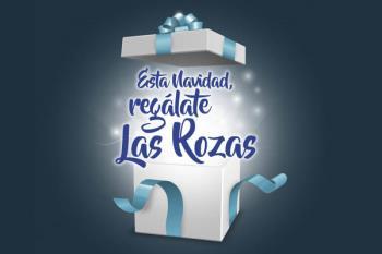 El ayuntamiento llevará el espíritu de la Navidad al corazón de Las Rozas con una programación llena de ilusión